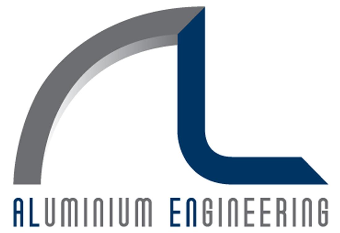 ALUMINIUM ENGINEERING
