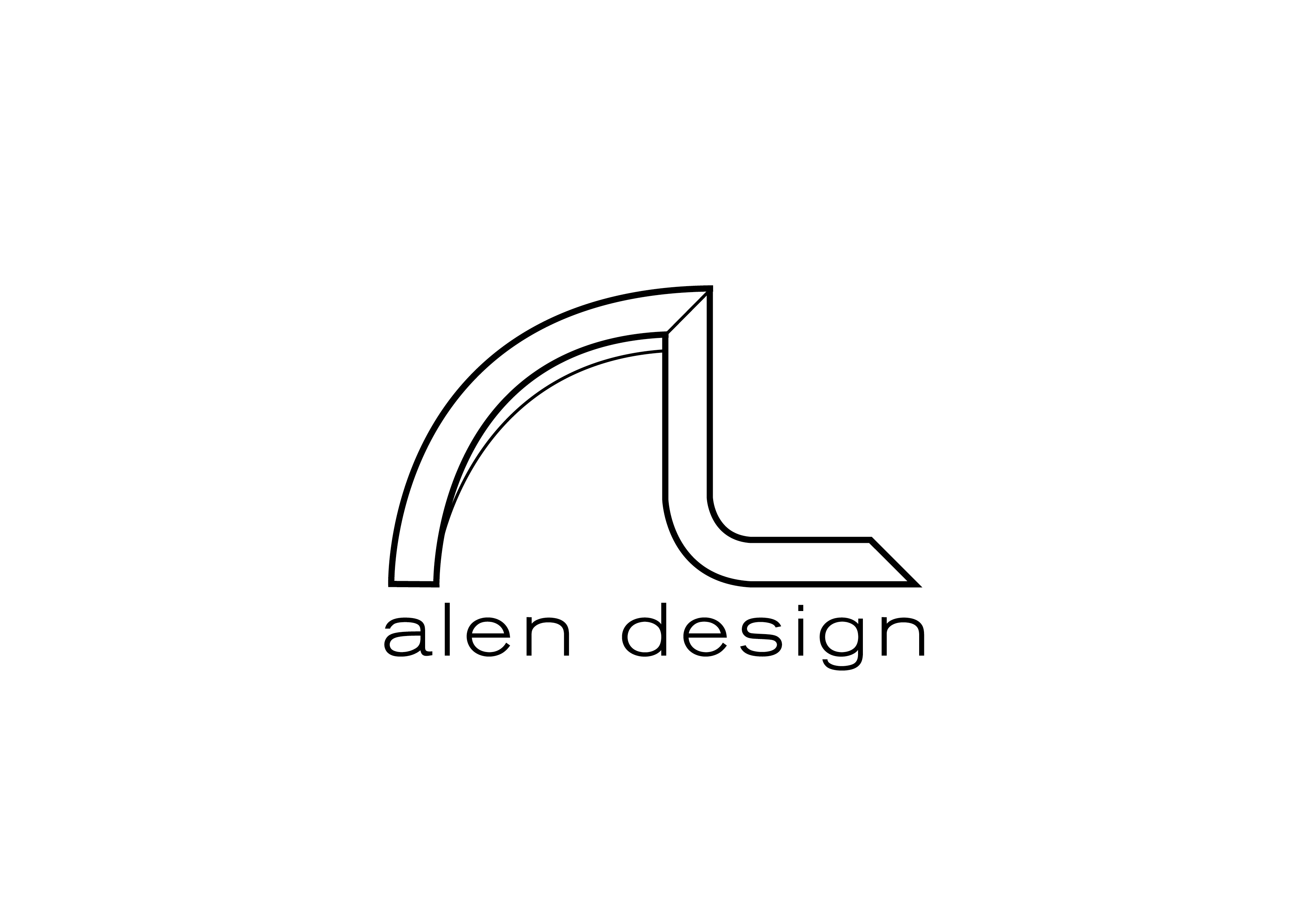 News alen gmbh for Burodesign gmbh logo
